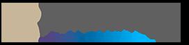 Джон Кехо Логотип